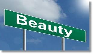 美顔ローラーゲルマニウムは効果ない?ゲルマローラーの真実は?