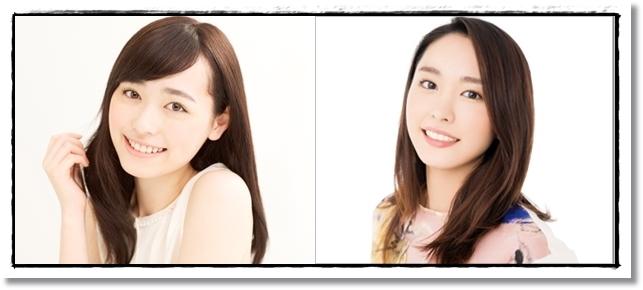 imgactf_fukuhara_l-tile