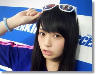 takiguchi hikari2