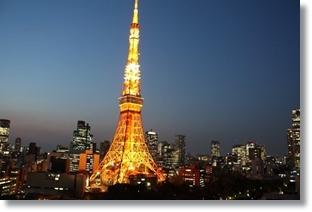 tokyo-tower-at-night