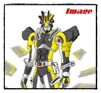 仮面ライダーエグゼイドはゲーマドライバーで変身?と武器は何?