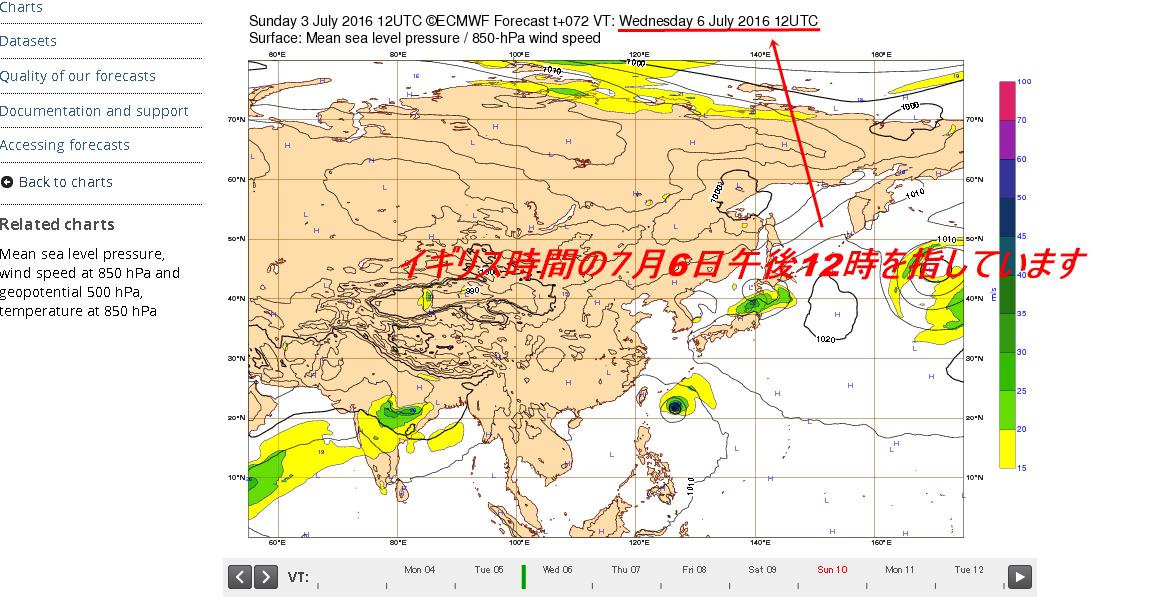 tyfune4