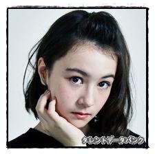 安藤ニコのプロフィールと広瀬すずとの共演動画や他をチェック!