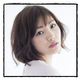 ジュウオウジャーアム役立石晴香と川口春奈が親友でニコラ愛が凄い!