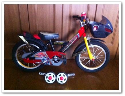 deio-bycicle