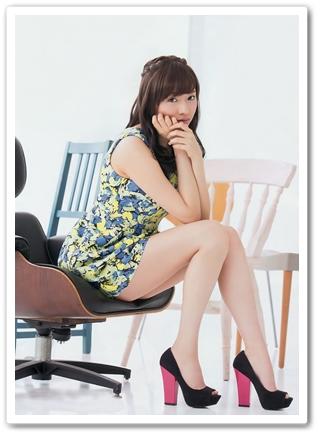 shinai4