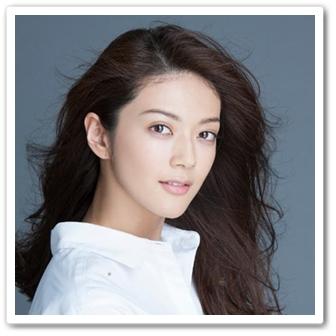 田中道子モデルの経歴とプロフィール紹介!体重や出身高校も判明!