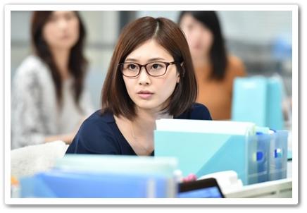 和田あかり(和田安佳莉)のモデル経歴や出身高校と大学を調査!