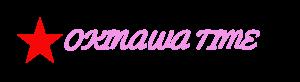 OKINAWA RIDER