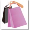 セシルマクビーの福袋2017の中身や値段と予約注文の方法