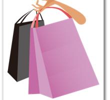 shopping-bags-276x300