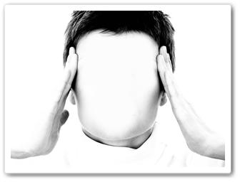 仮面ライダーエグゼイドの『ゲーム病』は実在する?原因と症状は?