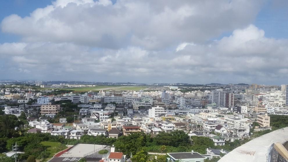 okinawa-ijuu12