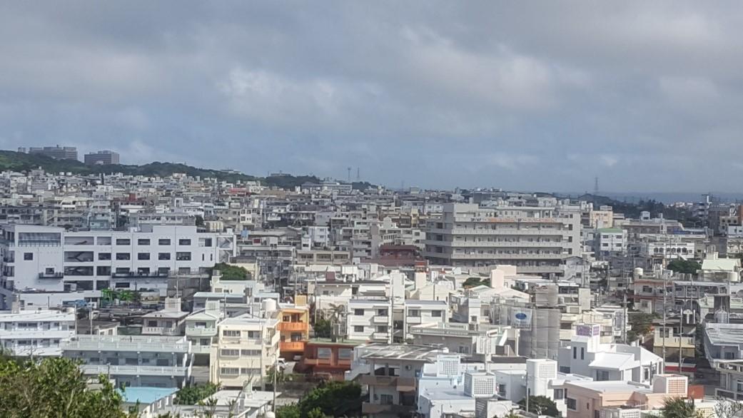 okinawa-ijuu13