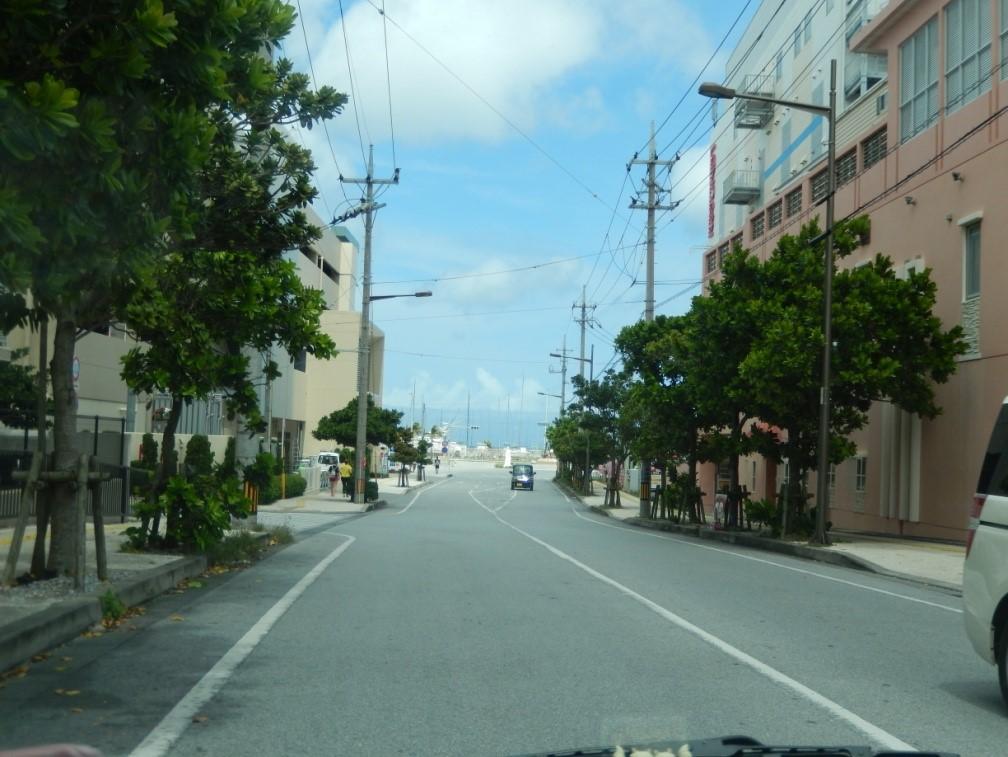 okinawa-ijuu15