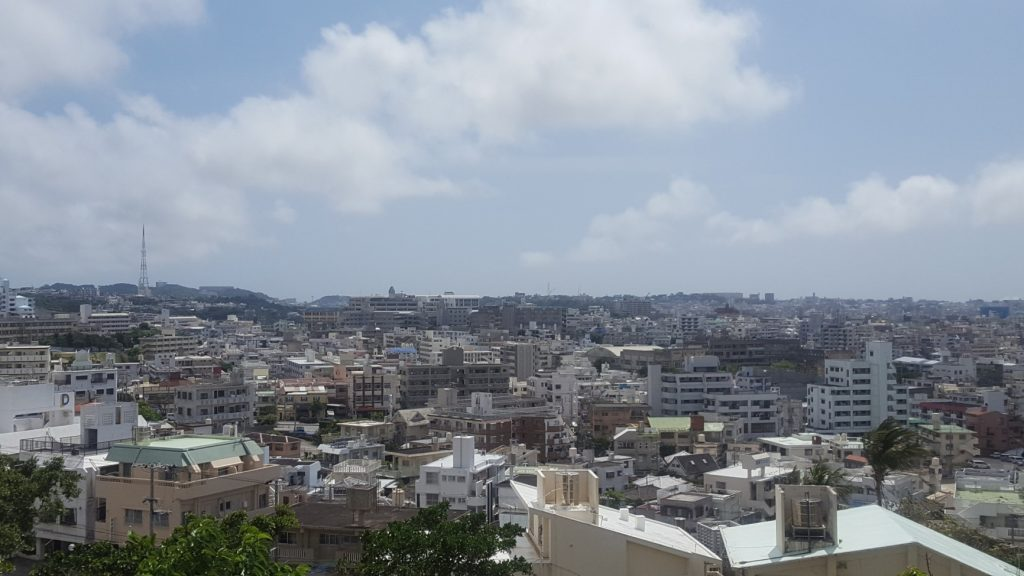 okinawa-ijuu24