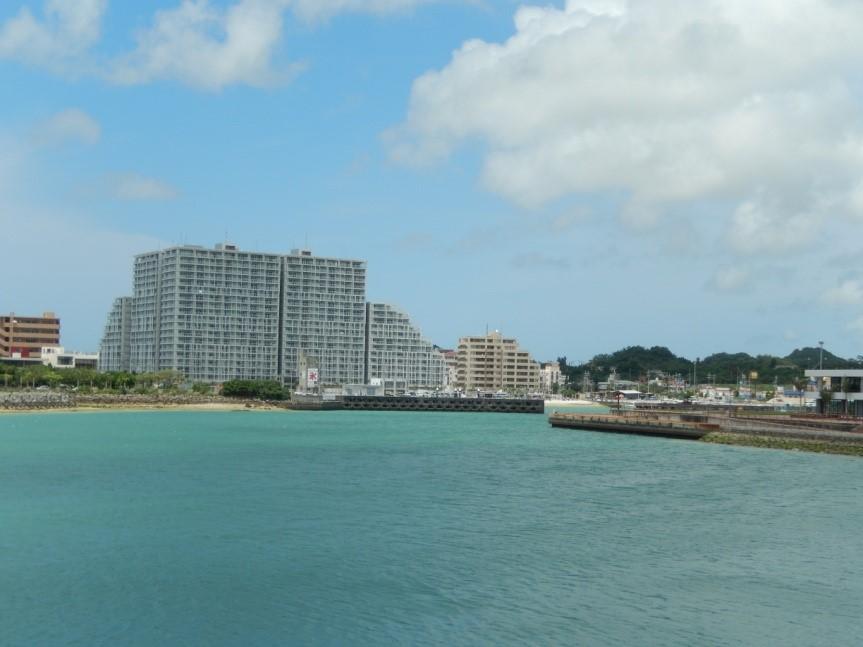 okinawa-ijuu3