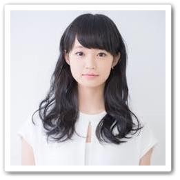 佐藤玲のプロフィール紹介!インスタが話題の女優の高校と大学は?