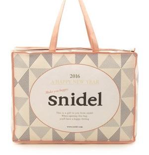 snidel2106