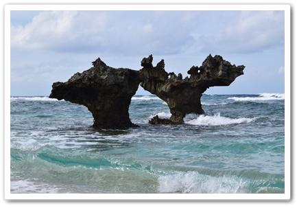 heartrock2