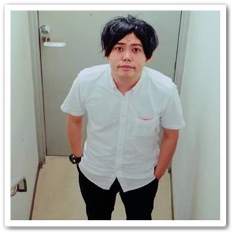 nomurashouhei