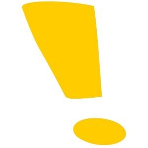 450px-yellow