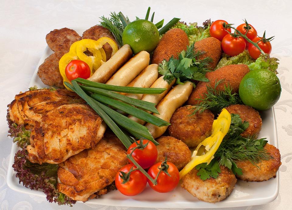 food-1373819_960_720