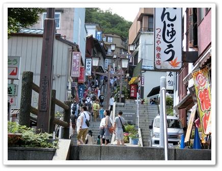 ikaho_onsen_ishidan_05