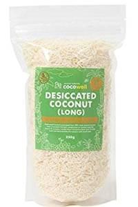 coconutlong