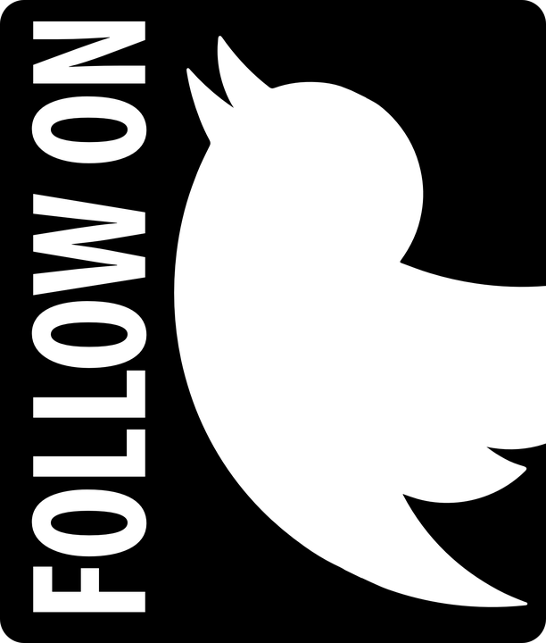 icon-852651_960_720
