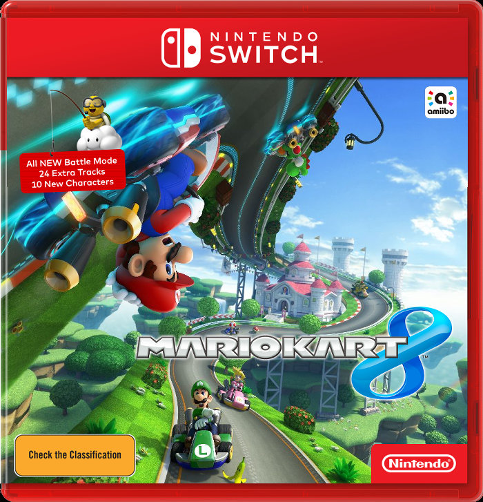 mario-kart-nintendo-switch-new-course-1