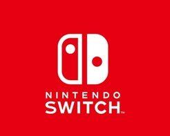 n-switch1
